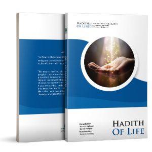 HADITH OF LIFE (1)